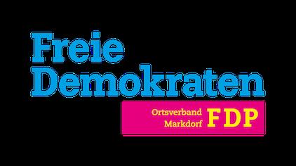 FDP Markdorf